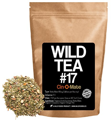 organic-yerba-mate-herbal-tea-with-cinnamon-and-orange-peel-wild-tea-17-cin-o-mate-by-wild-foods-2-o