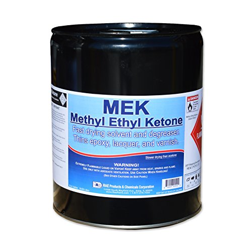 5-gallons-mek-methyl-ethyl-ketone-fast-drying-solvent-and-degreaser-thins-epoxy-lacquer-and-varnish