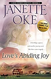 Love's Abiding Joy (Love Comes Softly Book #4)
