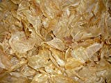 800g Dried croaker bladders for Making Fish Glue or Other Uses