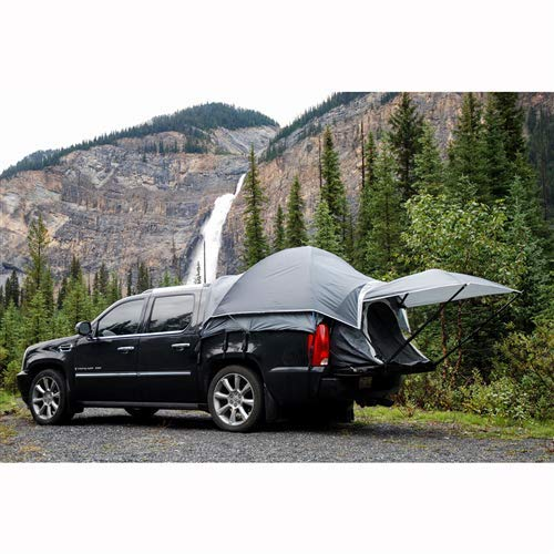 - Sportz Avalanche Truck Tent III