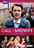 Call the Midwife: Season 2
