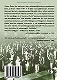 Elysion (German Edition)