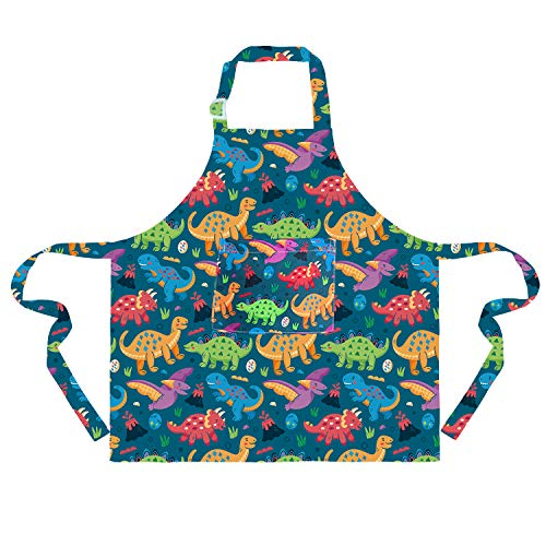 Sylfairy 1 Pack Aprons