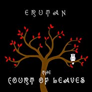 The Court of Leaves
