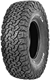 BF Goodrich AT AT T/A KO2 WL All- Season Radial Tire-275/70R18/E 125R