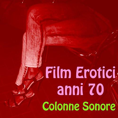 erotici film flm erotici