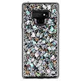 Best Mothers Of Pearls - Case-Mate - Note 9 Case - Karat- Galaxy Review