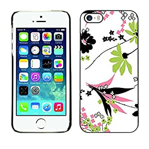 - Freaky Funny Pattern - - Hard Plastic Protective Aluminum Back Case Skin Cover FOR Samsung Galaxy S6 G9200 Queen Pattern