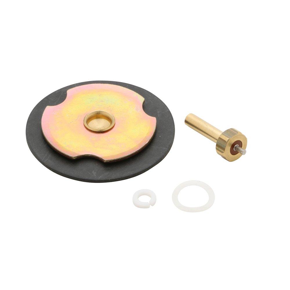 Victor 0790-0048 Repair Kit, Sr250 Victor Equipment
