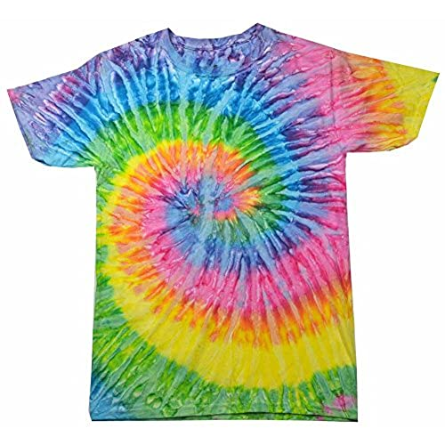 Tie Dye Shirts Amazon