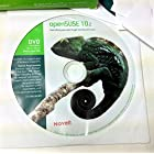 openSUSE Linux 10.2 (64-bit)