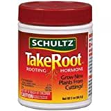 Manufacturers Direct Spectrum Group Takeroot Rooting Hormone HG-93183