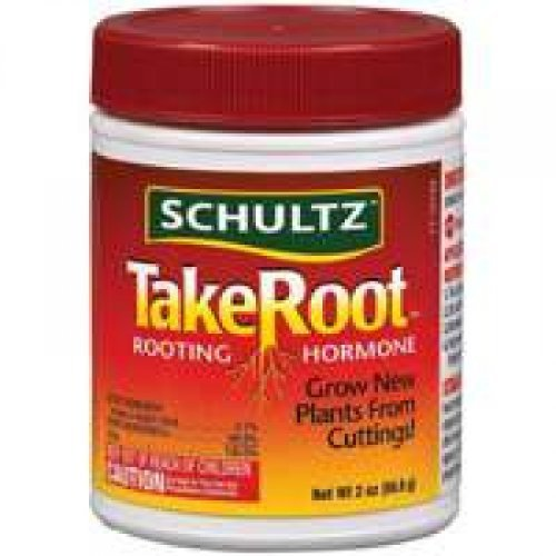 Manufacturers Direct Spectrum Group Takeroot Rooting Hormone HG-93183 -
