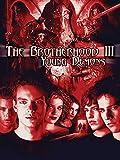 The Brotherhood III: Young Demons