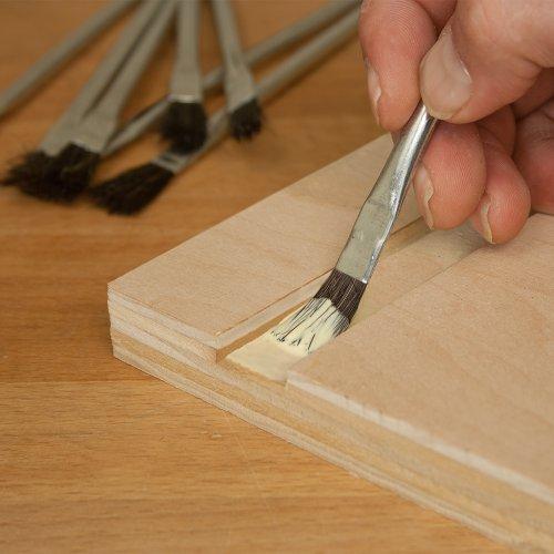 Buy flux paste brush