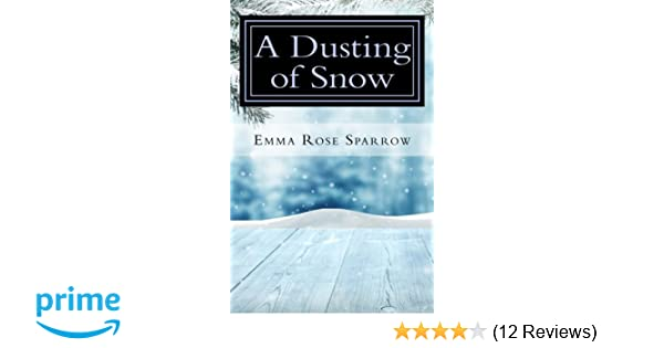 A Dusting Of Snow Books For Dementia Patients Volume 2 Emma