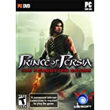 Prince of Persia: The Forgotten Sands - Standard Edition