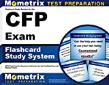 Flashcard Study System for the CFP Exam: CFP® Test