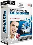 MAGIX Xtreme Foto & Grafik Designer