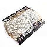 Braun Shaver M90 - Ronsit 5S Foil Screen for CruZer Twist PocketGo MobileShave 550 570 M60 M90 P40 P50 P60 P70 P80 P90