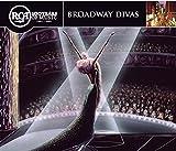 : Broadway Divas