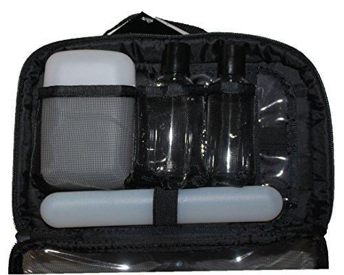 2-in-1-shower-travel-bag-set-5-pc