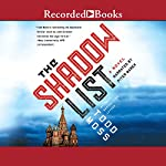 The Shadow List | Todd Moss