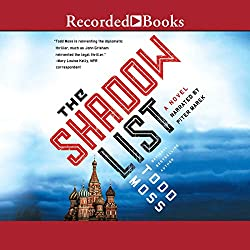 The Shadow List