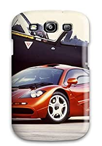 Fashion Design Hard Case Cover/ BscIuGB188lGMqG Protector For Galaxy S3
