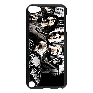 Final Fantasy Cell Phone Case for LG G3