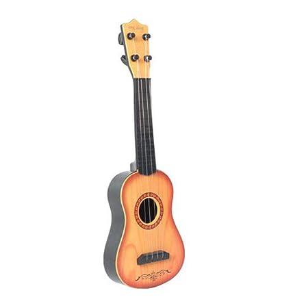 Eroihe Juguete de Instrumentos Musicales para Bebés y Niños ...