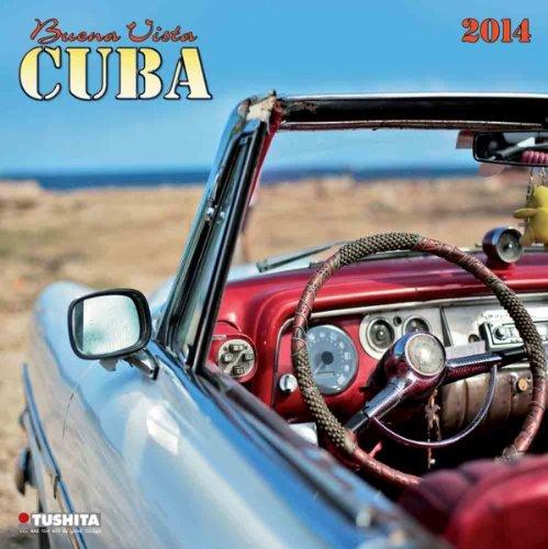 Buena Vista Cuba 2014. What a Wonderful World