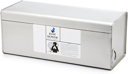 Blue Demon E7018-332-50 Arc Welders product image 1