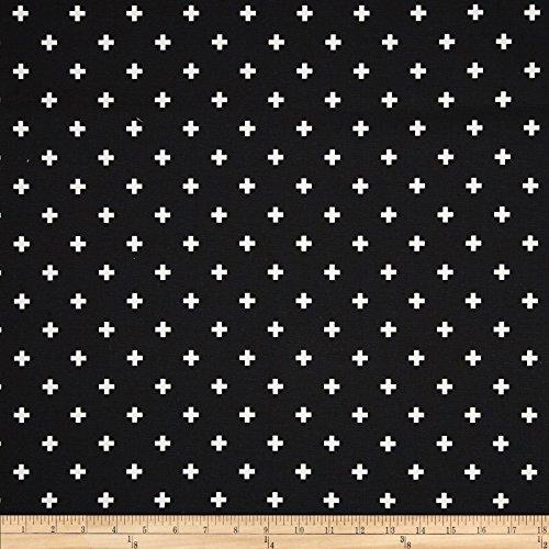 Fabric Premier Prints Fabric - 8