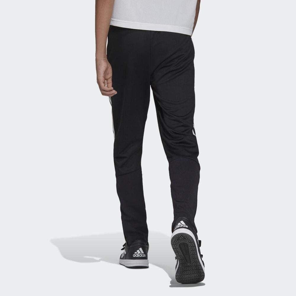 Ni/ños adidas Tiro Pant 3s Pantal/ón