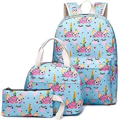 6bb76c680779 Shopping FRONET - Top Brands - Last 30 days - Backpacks - Luggage ...