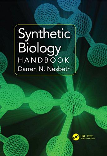 Sham Biology Handbook