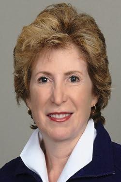 Susan Schild