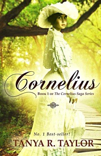 Search : Cornelius (The Cornelius Saga) (Volume 1)