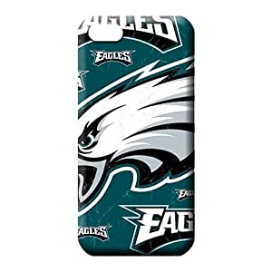 iphone 5c Unique cell phone carrying covers Back Covers Snap On Cases For phone Attractive philadelphia eagles nfl football