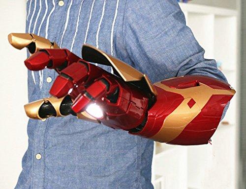 Buy iron man armor