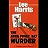 The April Fools' Day Murder: A Christine Bennett Mystery (Christine Bennett Mysteries (Paperback))