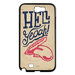 HELL YEAH Design Cheap Custom Hard For Case Iphone 6 4.7inch Cover , HELL YEAH For Case Iphone 6 4.7inch Cover