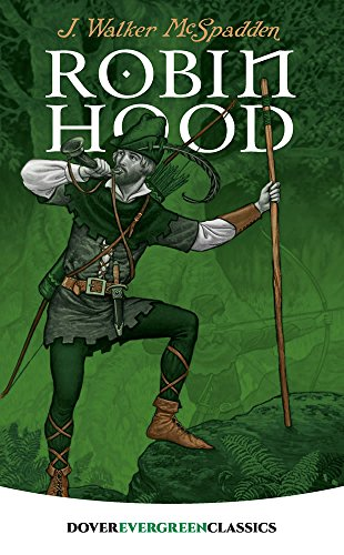 robin-hood-dover-childrens-evergreen-classics