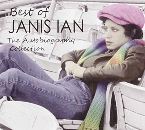 Janis Ian - Grand 12-Inches 3 (CD1) - Zortam Music