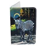 Zebra Magic Sri Yantra Gift Card Holder - Best Reviews Guide