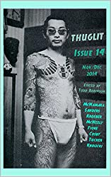 THUGLIT Issue Fourteen