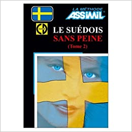 Assimil Swedish With Ease