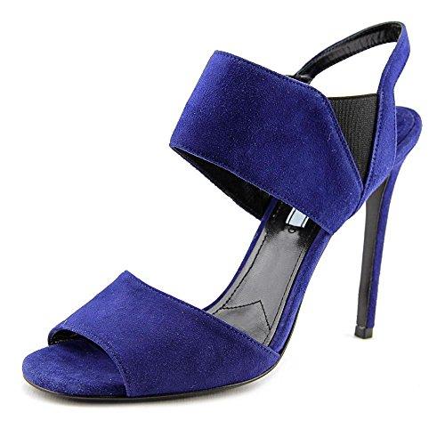 Prada Low Heel Heels - 2
